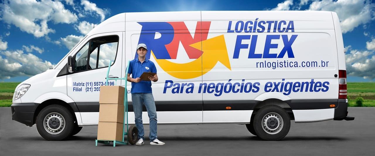 Agrega-se Transportadores, caminhões e vans de pequeno e medio porte